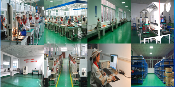 Chongqing Skill Science & Technology Co., Ltd.